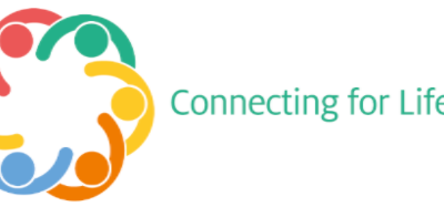 Connecting for Life- June 2020 Newsletter