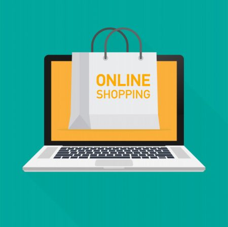 Build Your Own Website and Sell Your Products Online Using Shopify