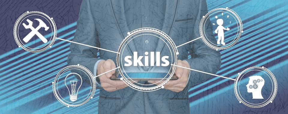 Training Support to Employment Fund